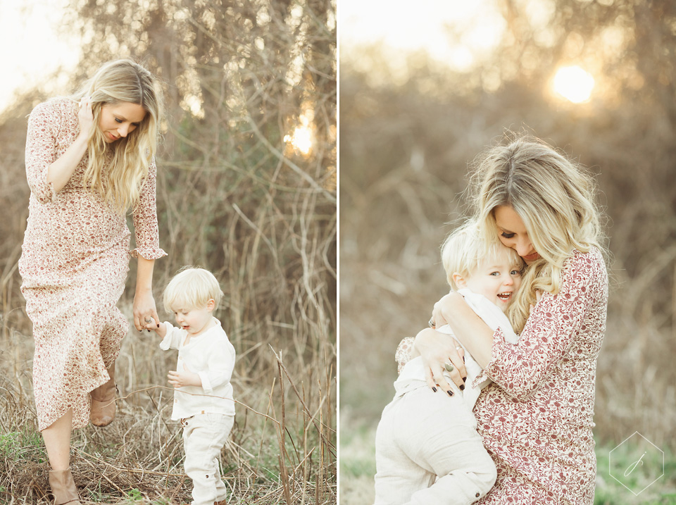 f735392453412 Jenny Cruger Photography specializes in family photography in Nashville and  also specializes in maternity, newborn, and baby, and family photography in  the ...